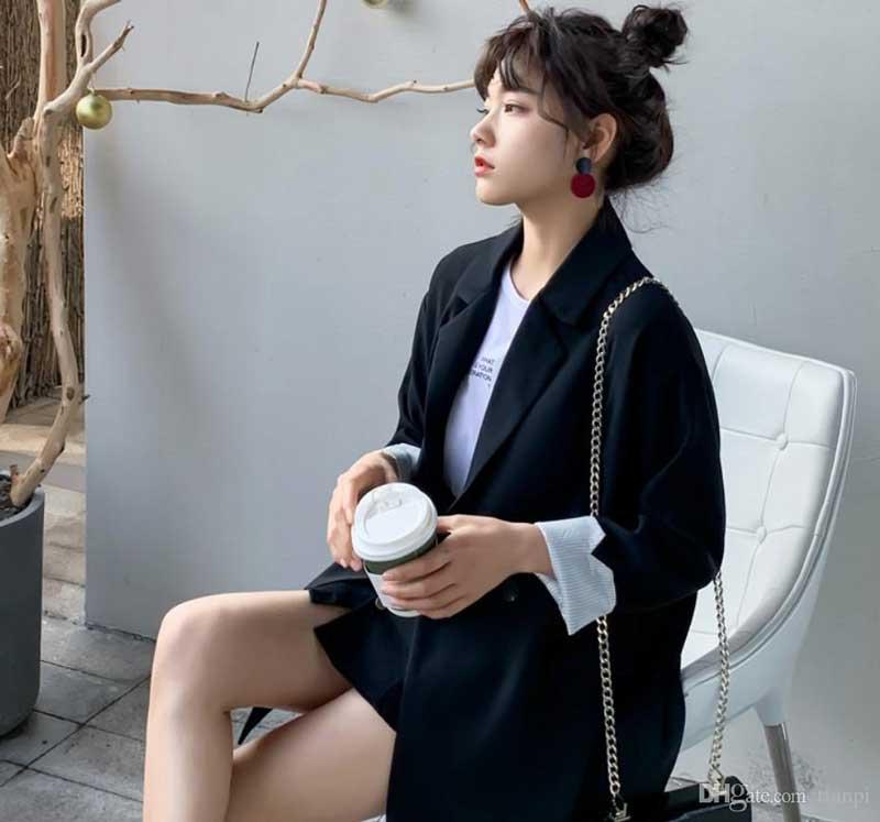 moda-coreana-asiatica-blazer-looks