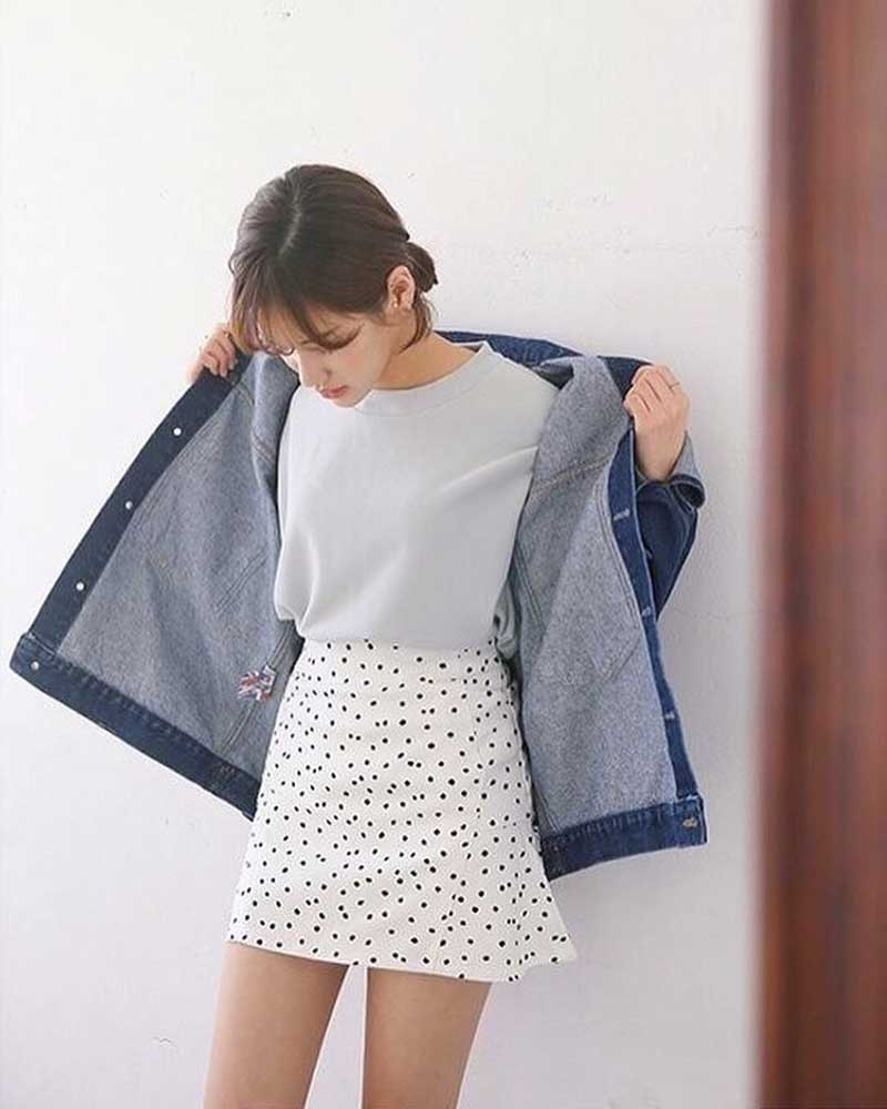 moda-coreana-estampas-como-usar