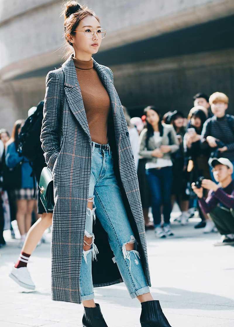 moda-coreana-looks-cores-basicas