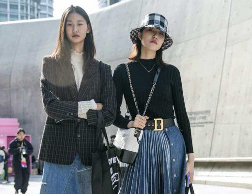 moda-coreana-looks-estilos-street-style