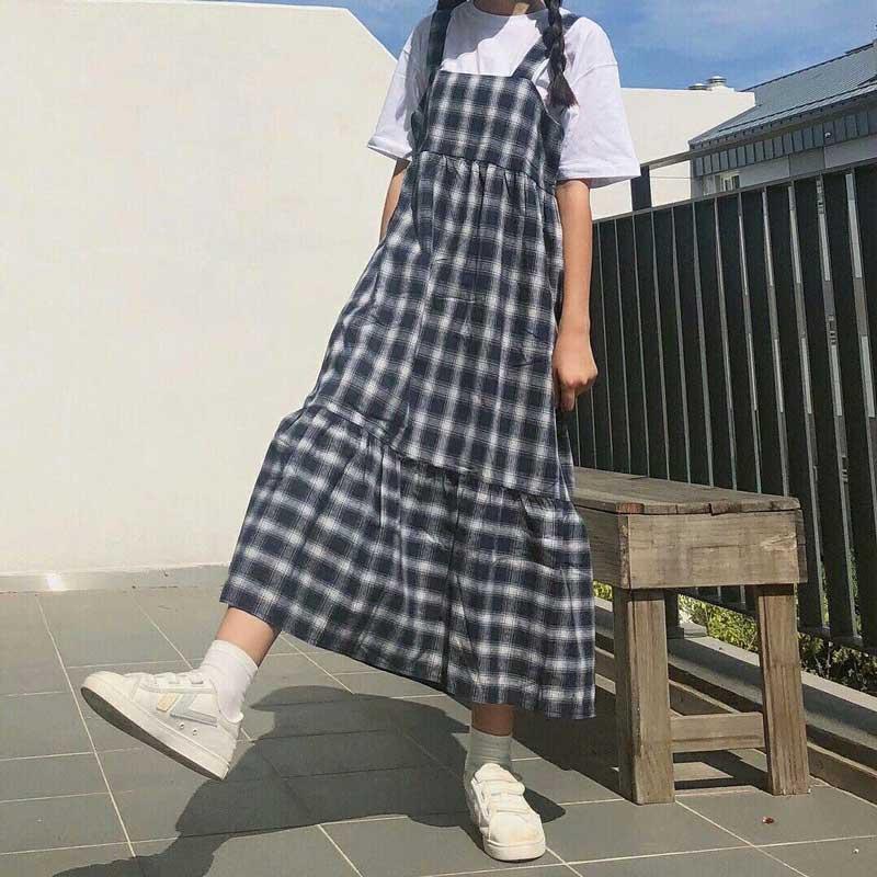 moda-coreana-vestido-longo-looks