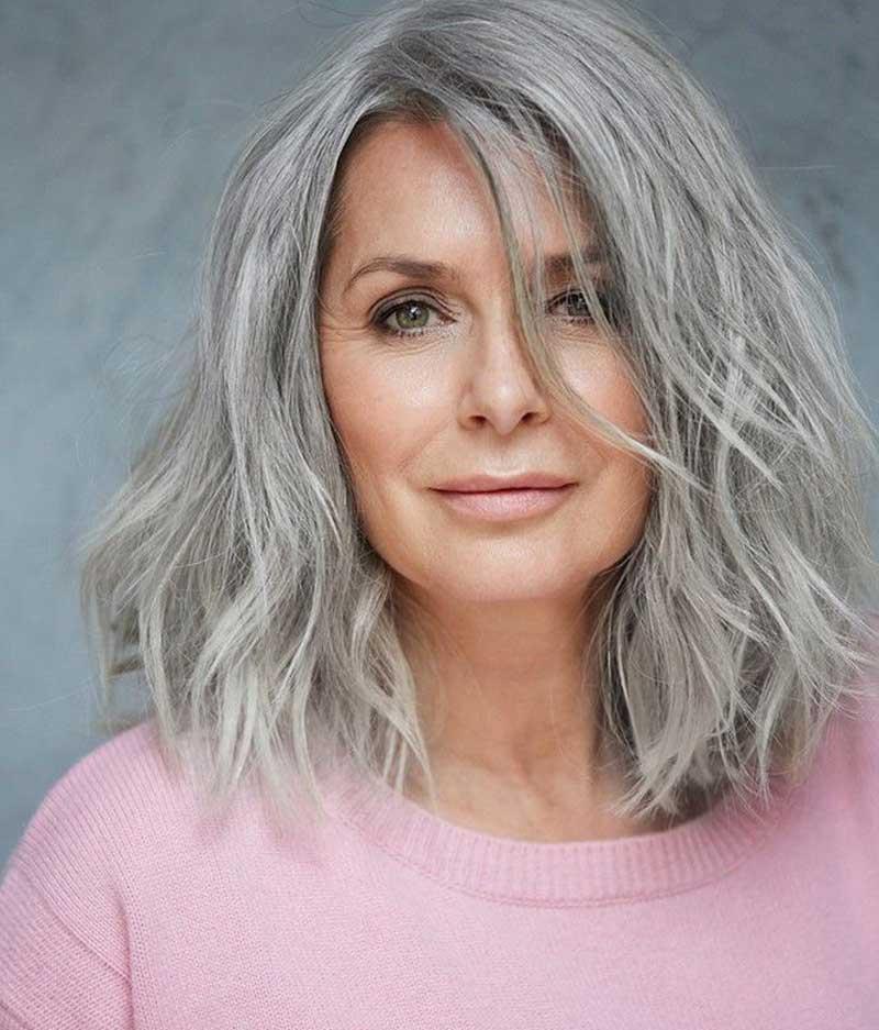 mulheres-com-cabelo-grisalho
