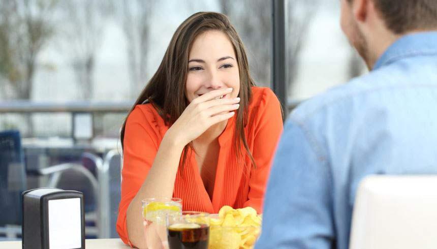 mulheres-comunicativa-relacionamento