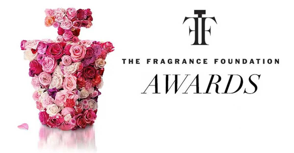 oscar os perfumes