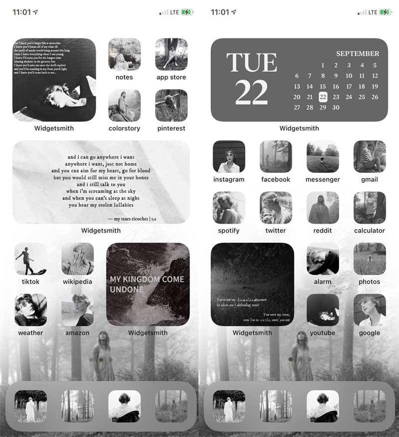 pagina-inicial-iphone-ios-14