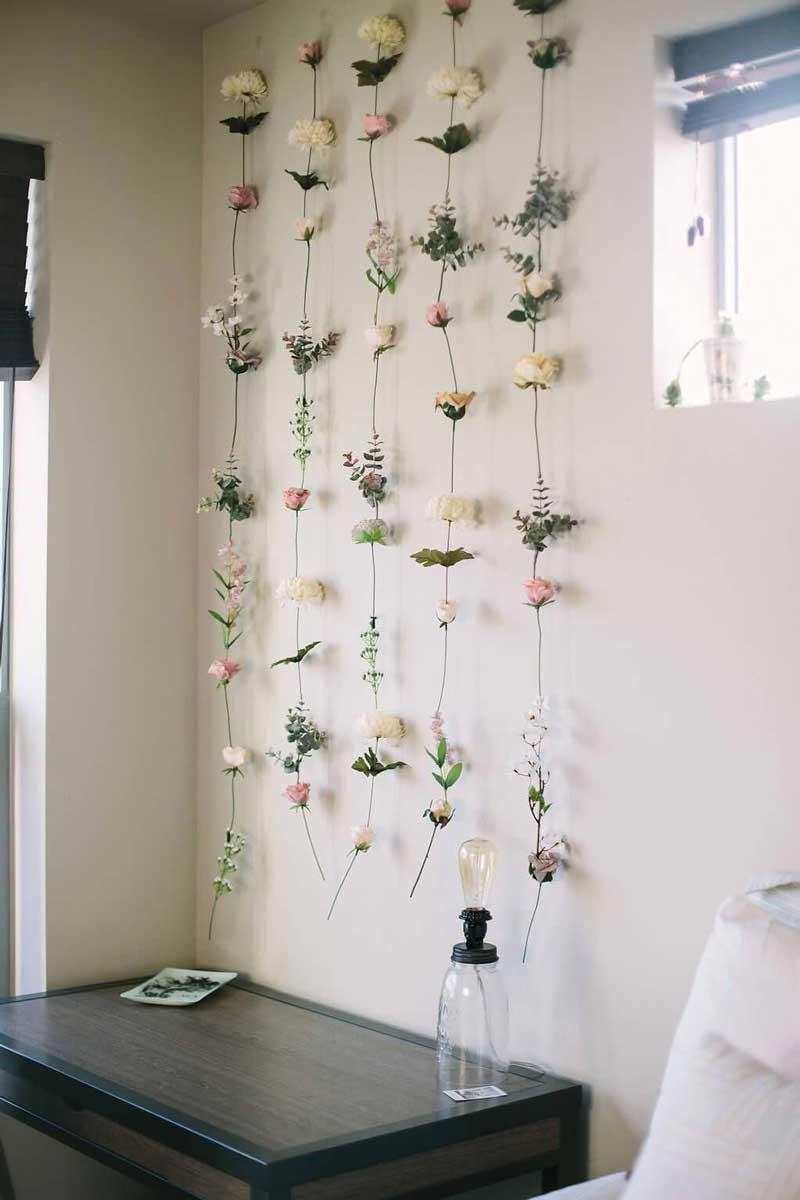 parede-de-flores-area-de-trabalho