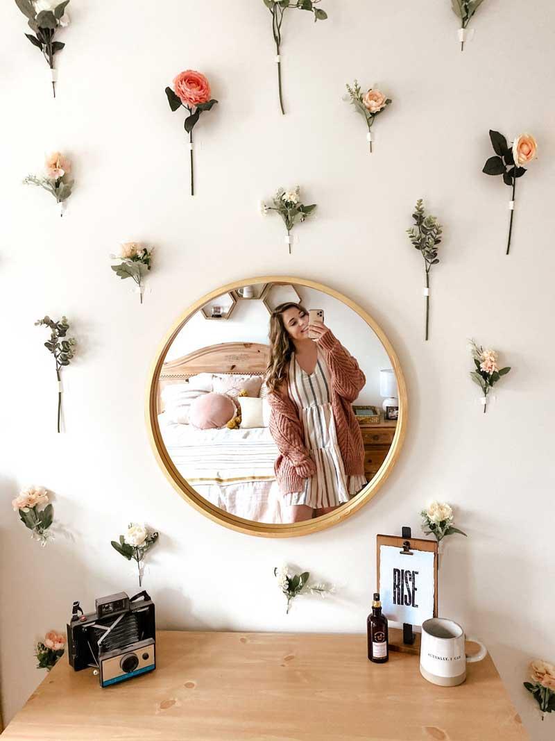 parede-de-flores-como-fazer-decoracao