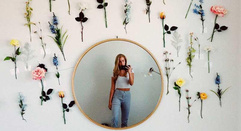 parede-de-flores-como-fazer