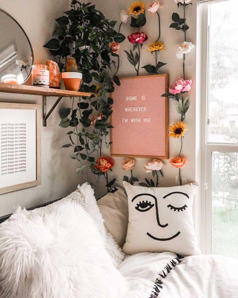 parede-de-flores-quarto