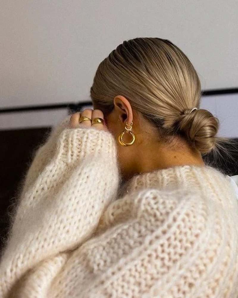 penteado-coque-baixo-como-fazer