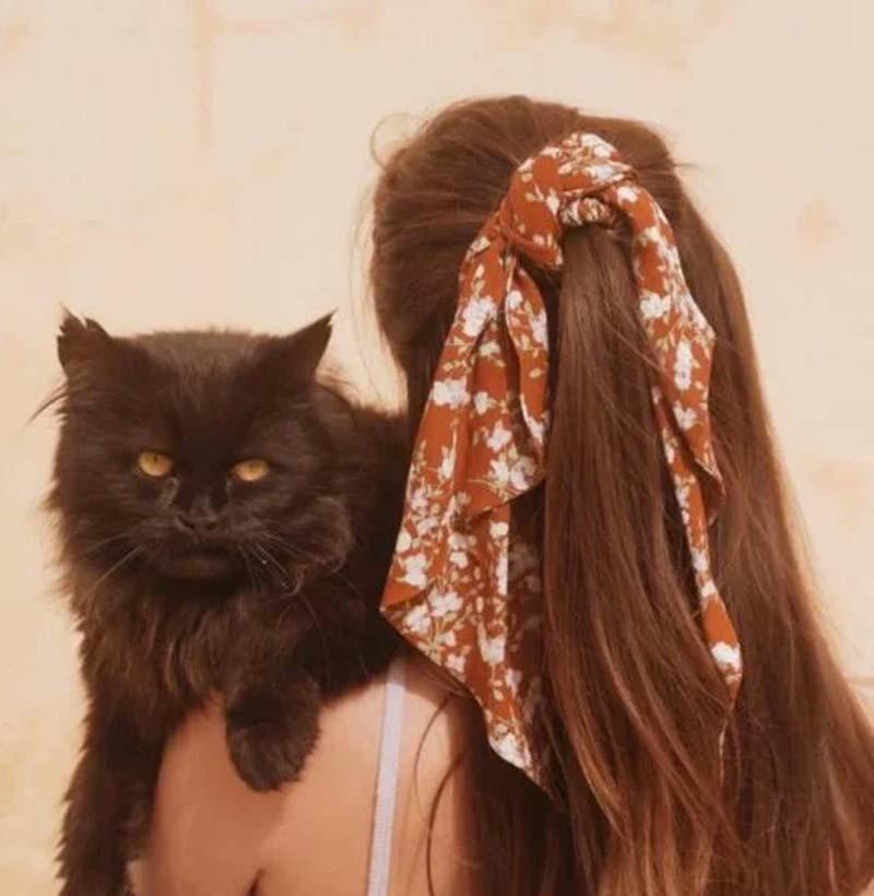 penteados-com-lencos