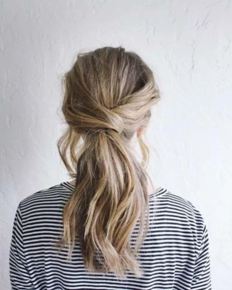 penteados-de-cabelo-faceis