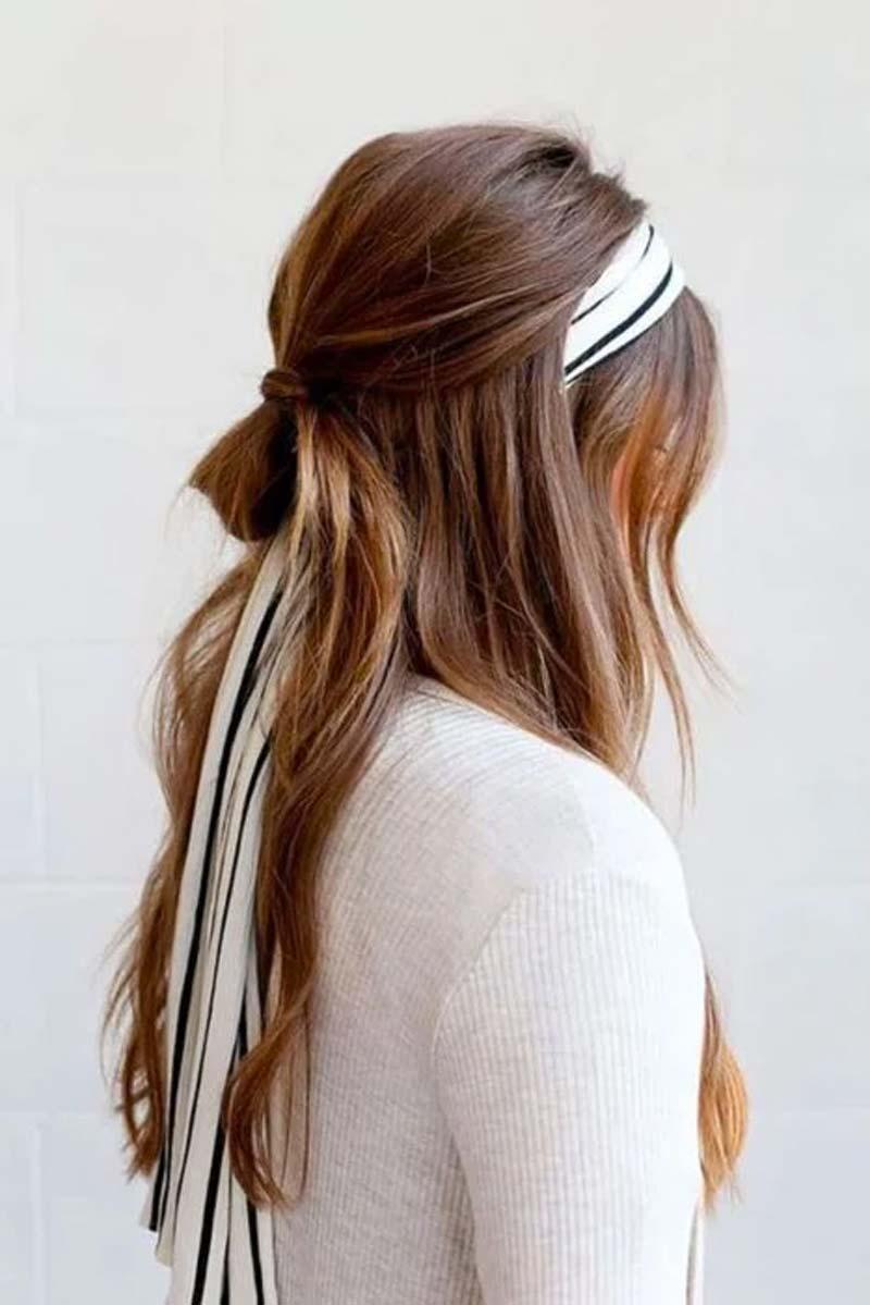 penteados-de-cabelos-com-lencos