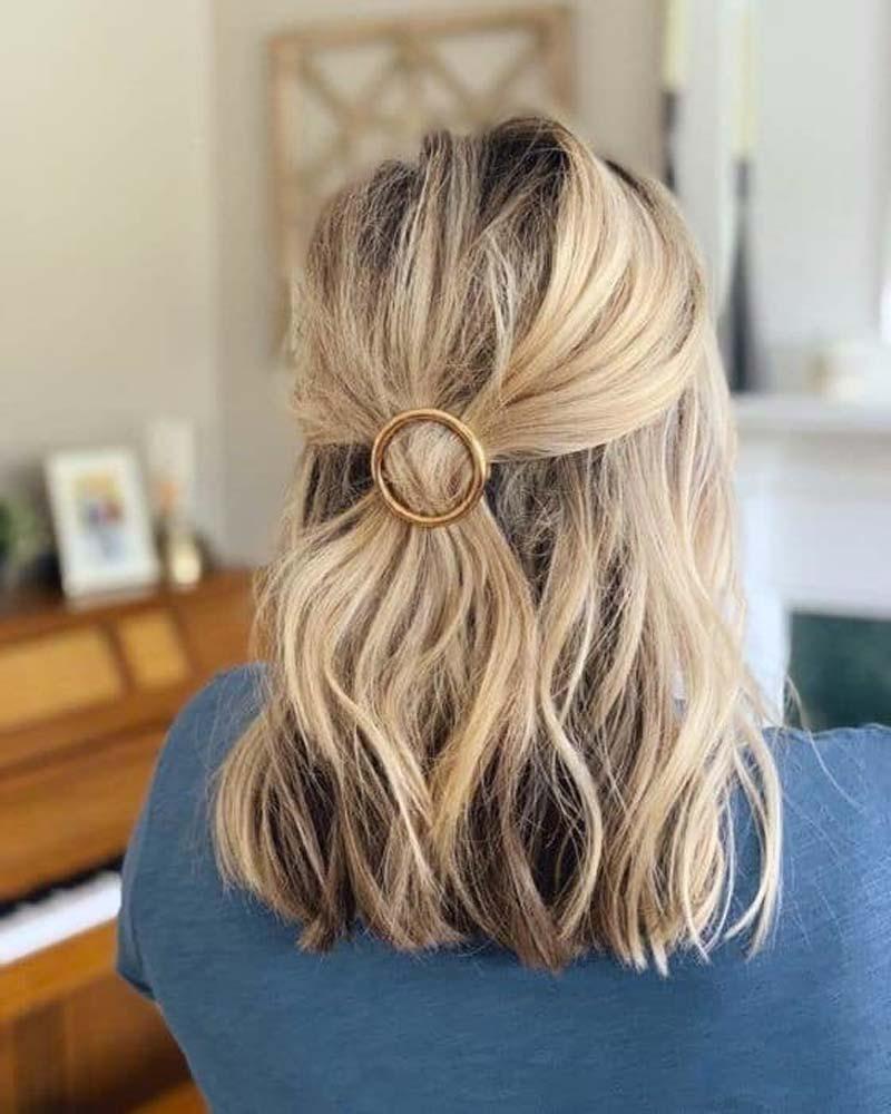penteados-de-cabelos-faceis-com-acessorios