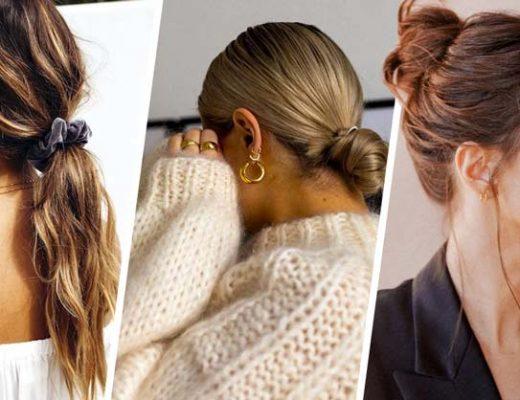 penteados-de-cabelos-pra-quem-tem-preguica