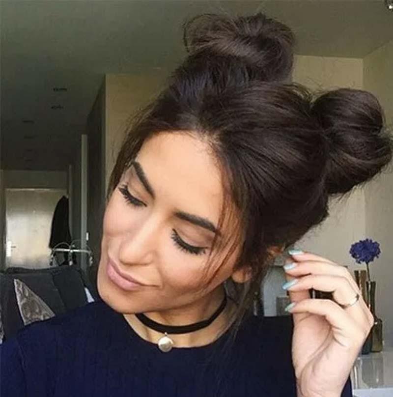 penteados-de-cabelos