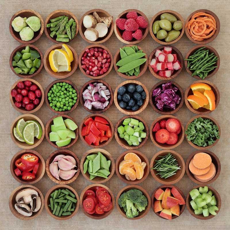 quas-alimentos-tem-muita-vitamina-c