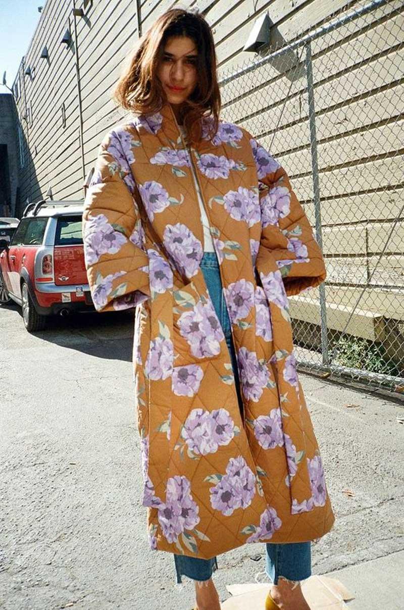 robe-acolchoado-da-vovo-tendencia