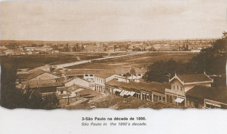 saopaulo-1890