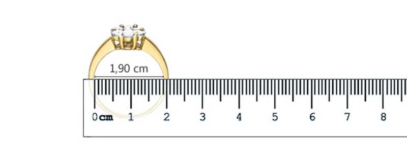 tamanho-do-anel