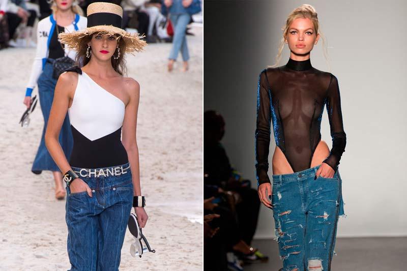 tendencia-calca-cintura-baixa