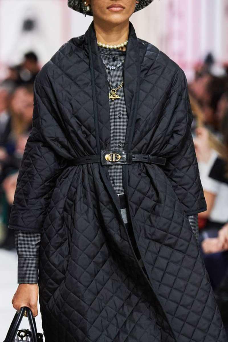tendencia-casaco-acolchoado-estilo-robe-Quilting
