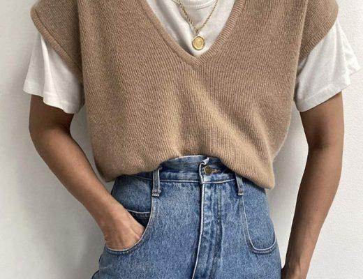 tendencia-colete-de-tricot-do-vovo-como-usar