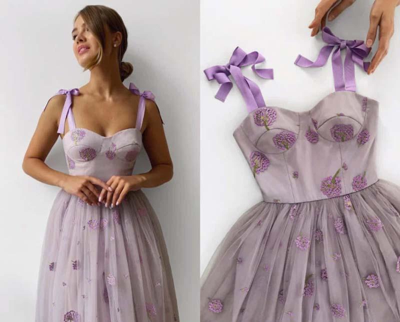 vestido-estilo-princesa-Larne-Studios