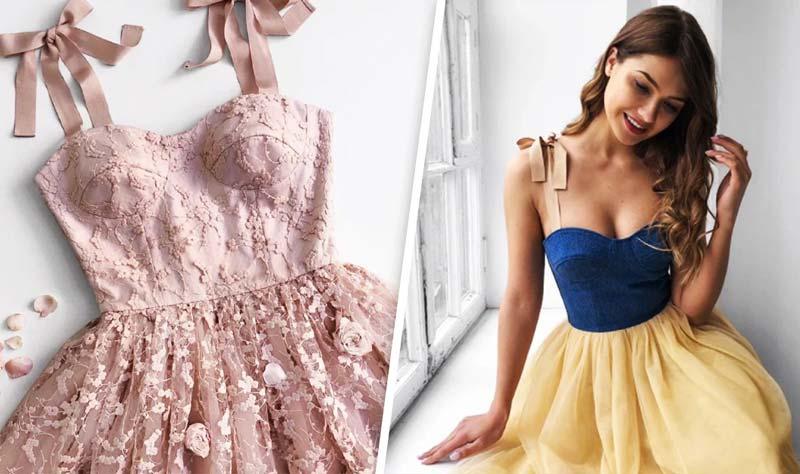 vestido-marca-Larne-Studios