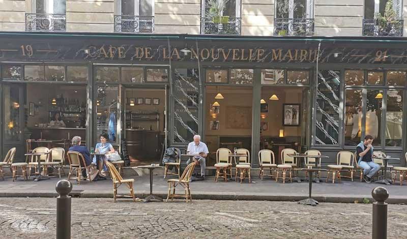 Café-de-la-Nouvelle-Mairie