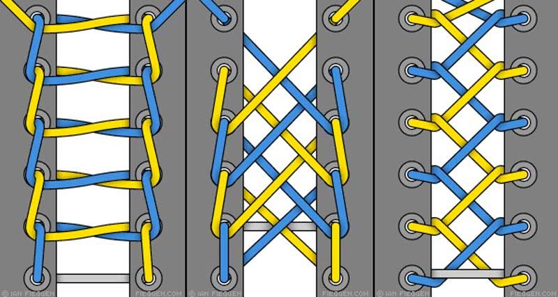 Ladder-Twistie-Zipper-como-amarrar-cadarco
