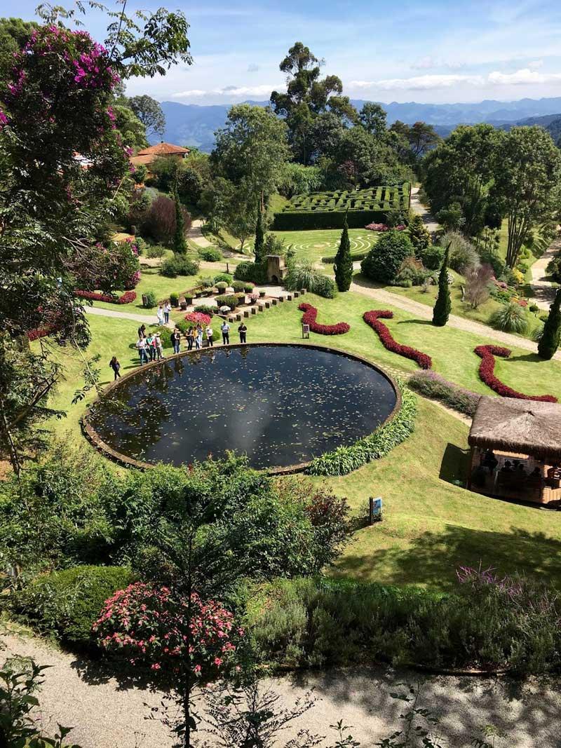 Parque-Amantikir-turismo-campos-do-jordao
