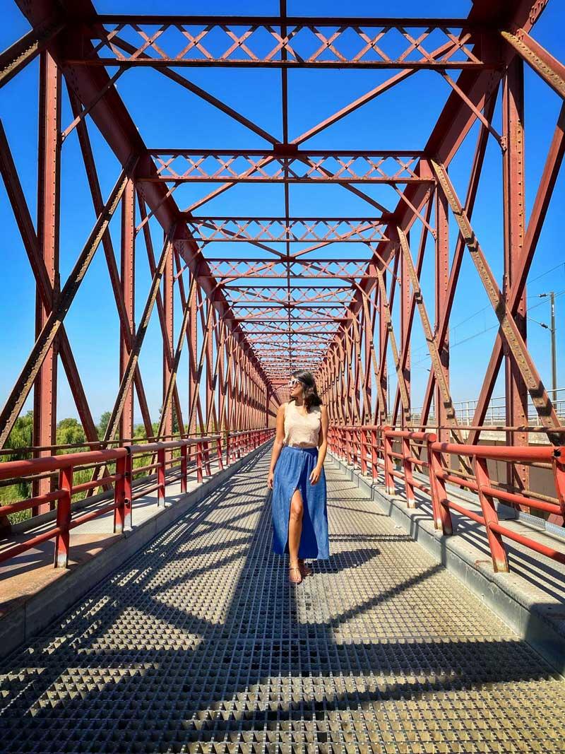 Ponte-D-amelia-portugal