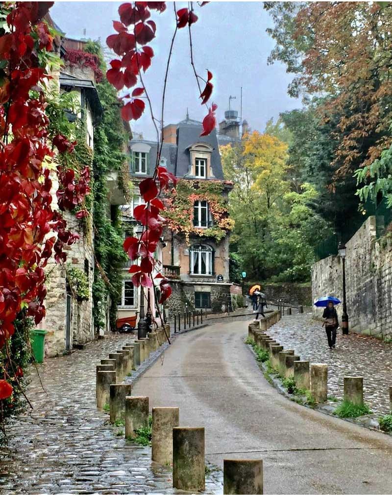Rue-de-lAbreuvoir