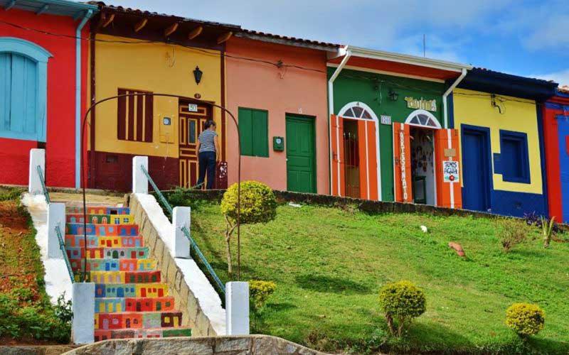 Sao-Luiz-do-Paraitinga-turismo