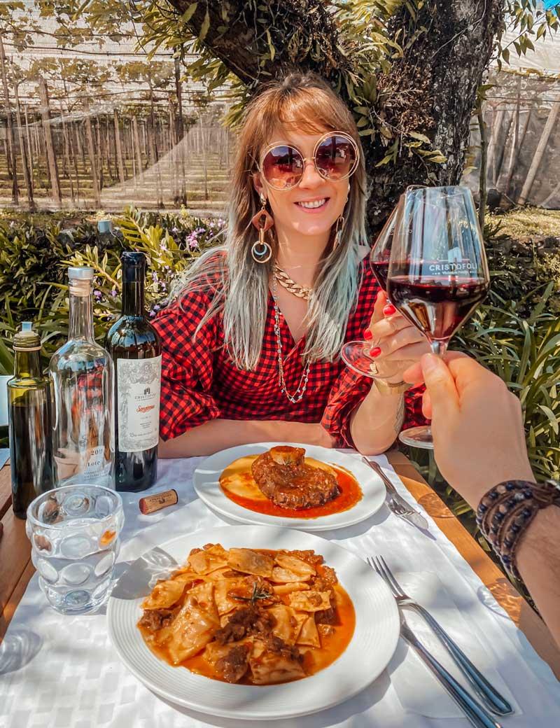 almoco-vinicola-cristofoli-bento-goncalves