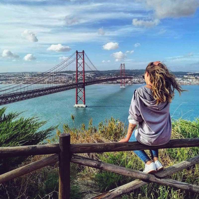 as-pontes-mais-bonitas-de-portugal