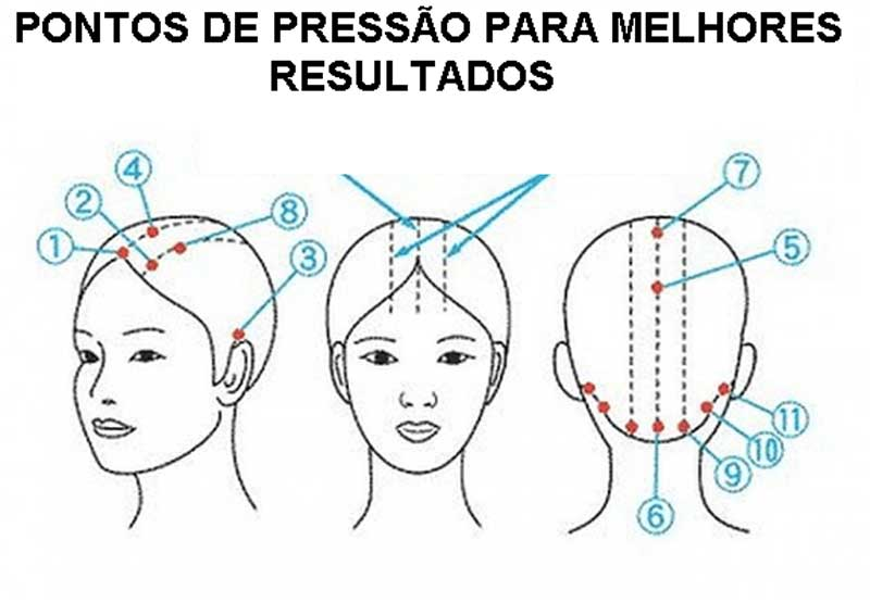 beneficios-massagem-capilar