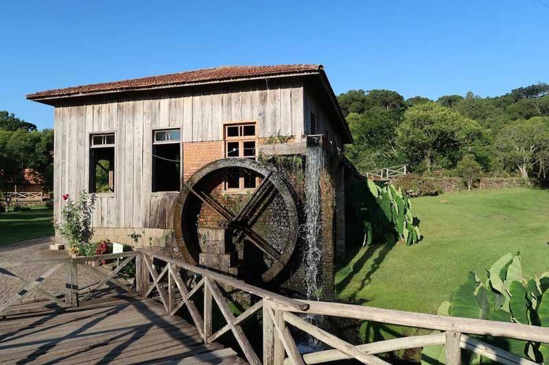 bento-goncalves-Vale-do-Rio-das-Antas