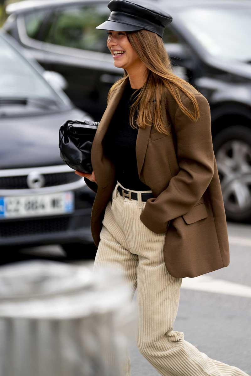 blazer-veludo-cotele-looks-como-usar