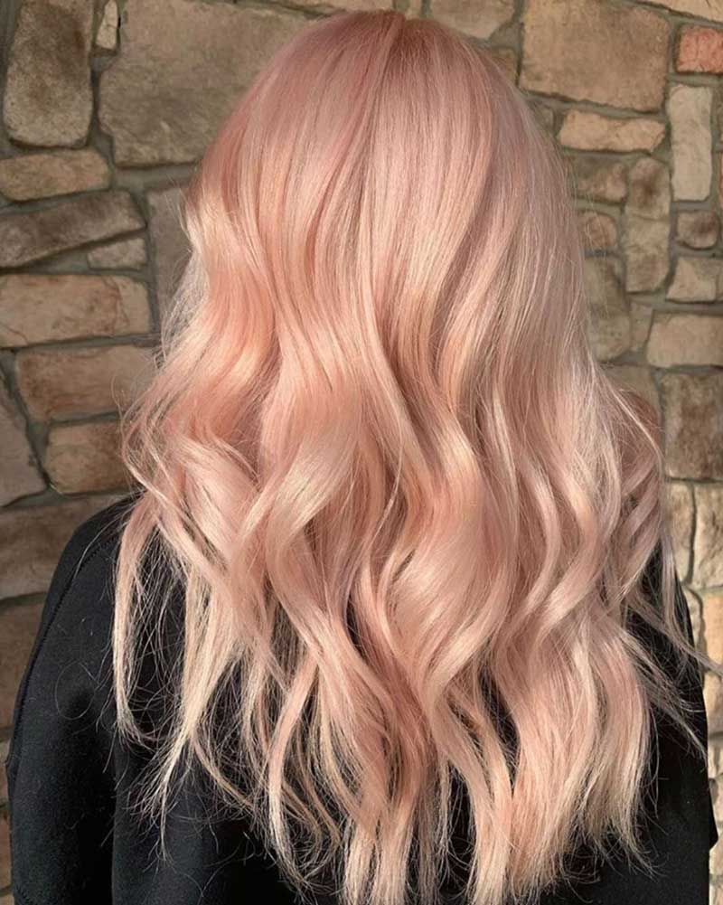 cabelo-pessego-dourado-peach-hair-cabelo-loiro