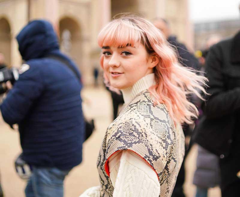 cabelo-pessego-dourado-peach-hair-looks