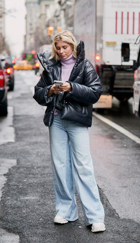 calca-baggy-como-usar-moda-de-rua