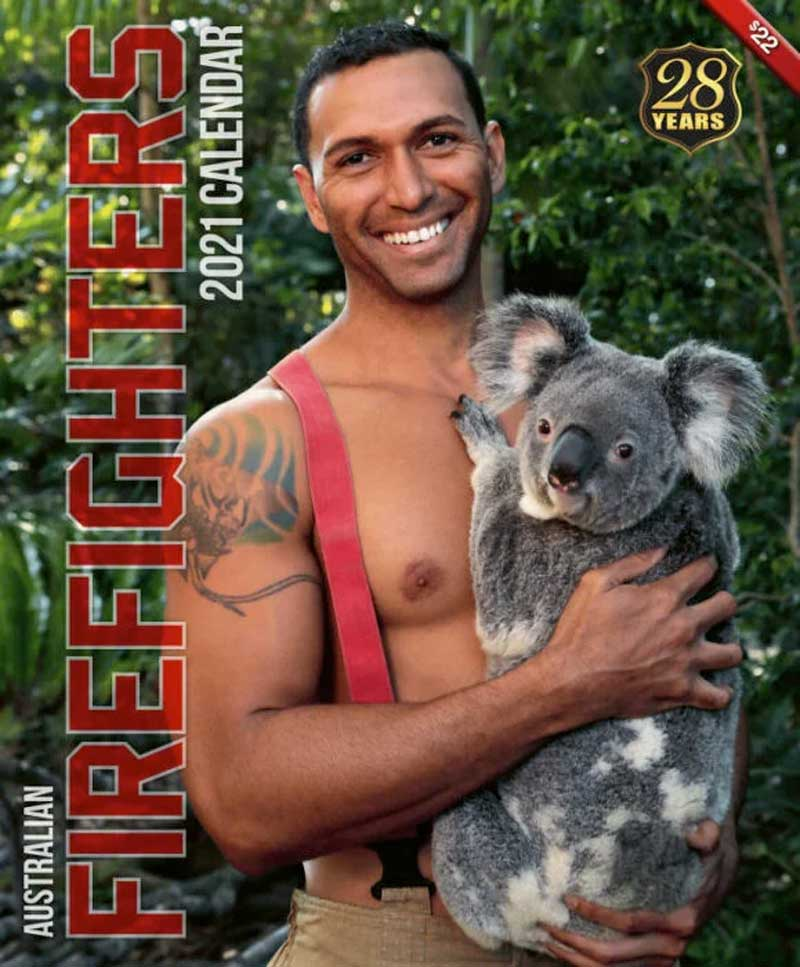 calendario-australiano-2021
