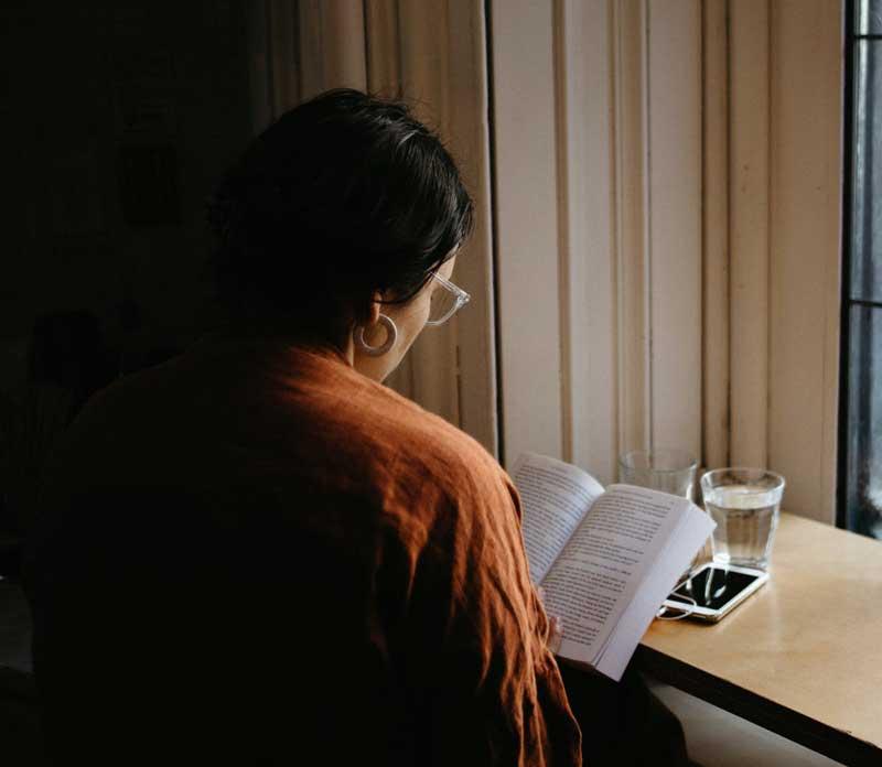 como-aprender-a-se-concentrar