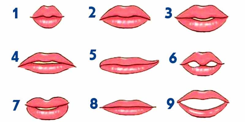 como-e-sua-personalidade-de-acordo-com-o-formato-do-seu-labios