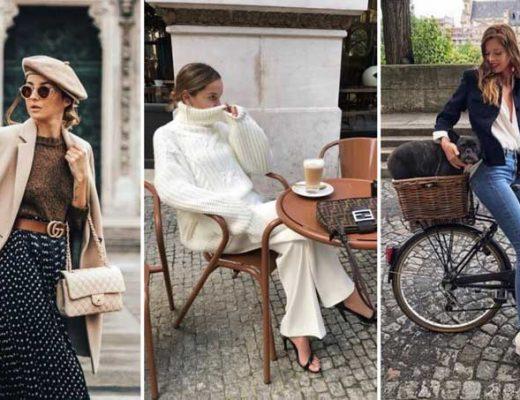 como-se-vestir-como-uma-parisiense