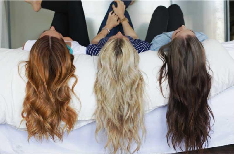 dicas-massagem-cabelo-crescer