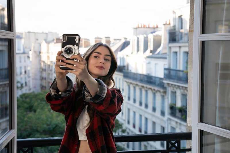 emily-em-paris-lugares-instagramaveis