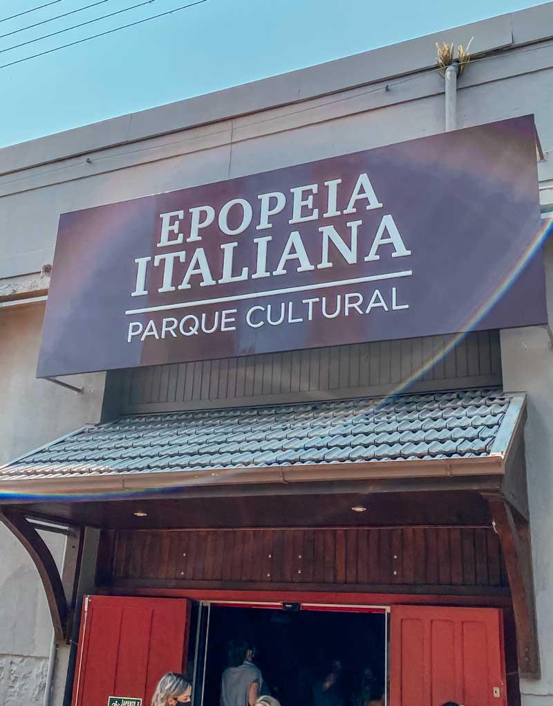 epopeia-italiana-bento-goncalves